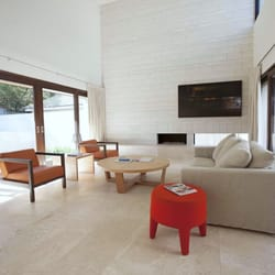 Photo Of Gary Hamer Interior Design