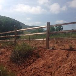 Denver Fence Construction And Repair 22 Photos Fences