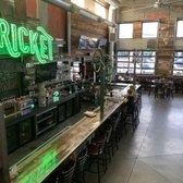 Rickety Cricket Brewing 389 Photos 318 Reviews Pizza
