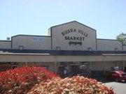 Sierra Hills Market