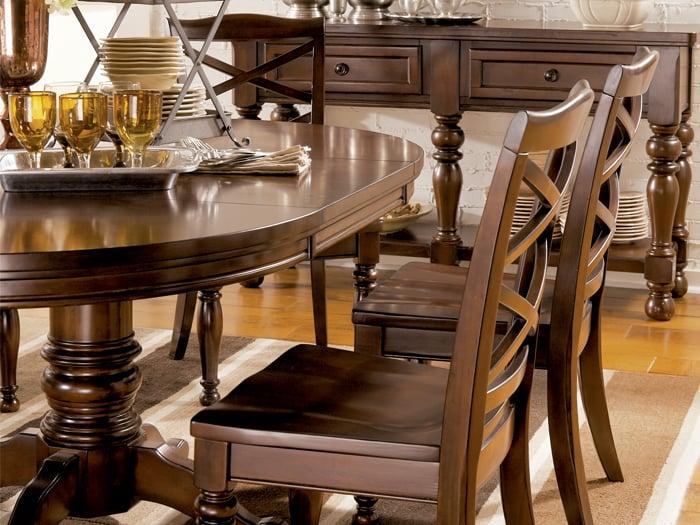Ashley HomeStore: 1525 E Hwy 151, Platteville, WI