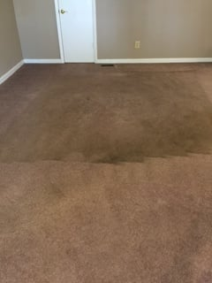 R & B Carpet & Upholstery Cleaning: 1812 Owls Nest Rd, Sanford, NC