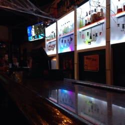 from Warren gays bars in louisville kentucky