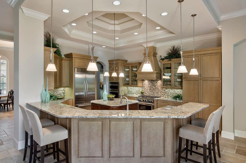 Norris Furniture & Interiors