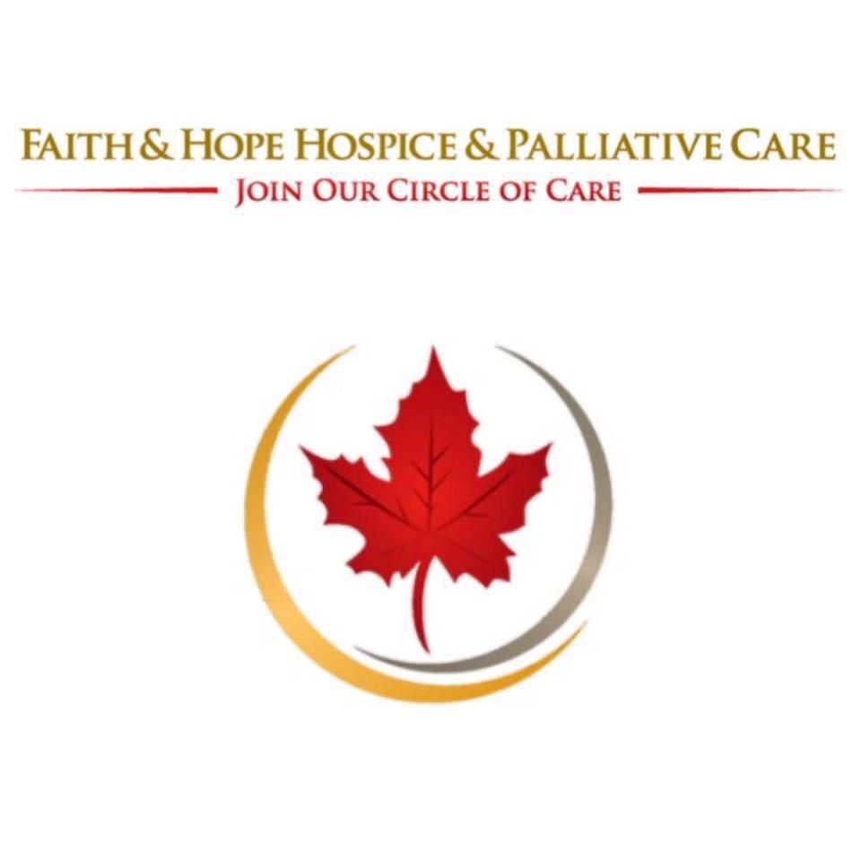 Faith & Hope Hospice and Palliative Care