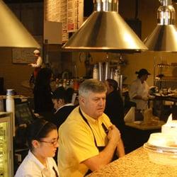 carfagnas kitchen 91 photos 129 reviews italian 2025 polaris pkwy polaris columbus