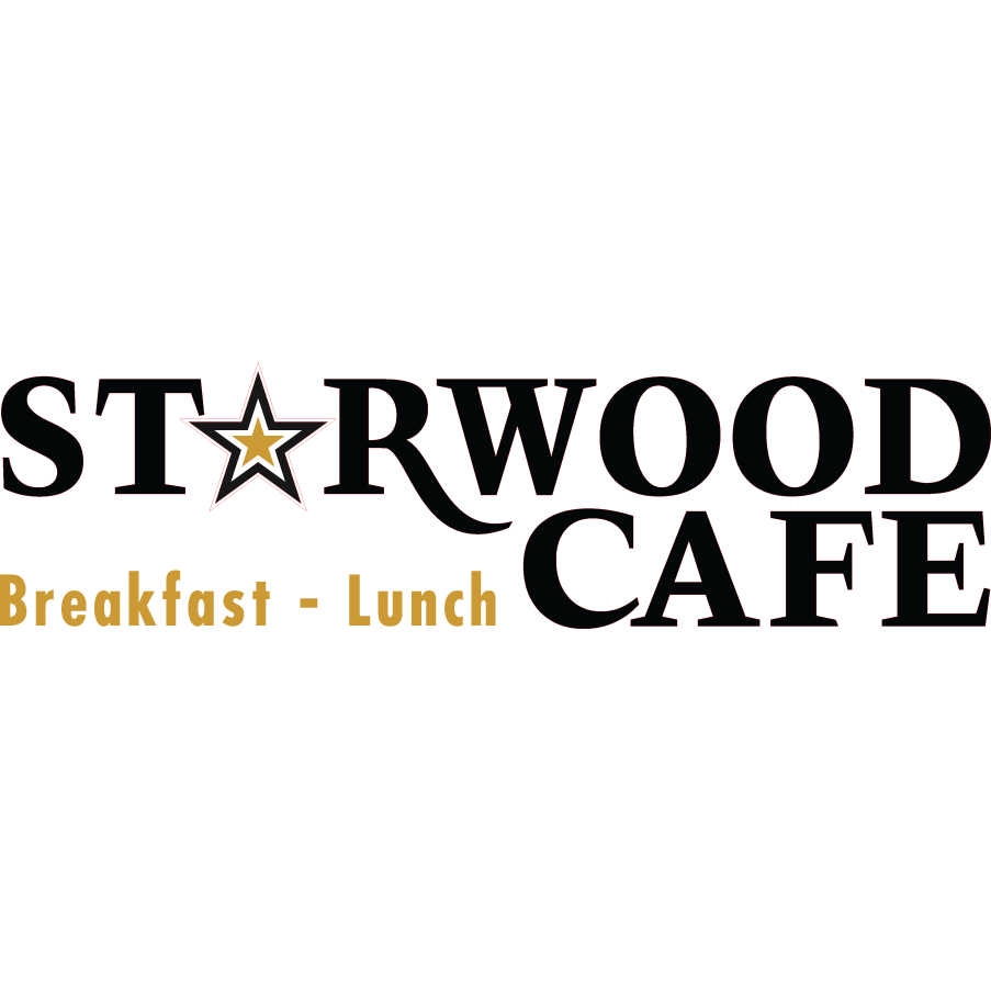 Starwood Cafe Flower Mound Tx