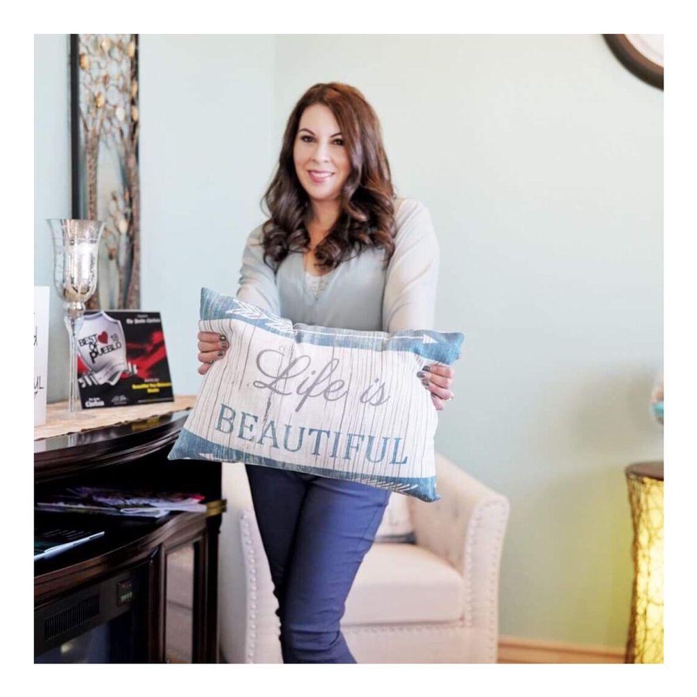 Beautiful You Skincare Studio: 2026 Pepper Ln, Pueblo, CO
