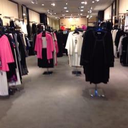 St John Outlet >> St John Designer Outlet Women S Clothing 910 Camarillo
