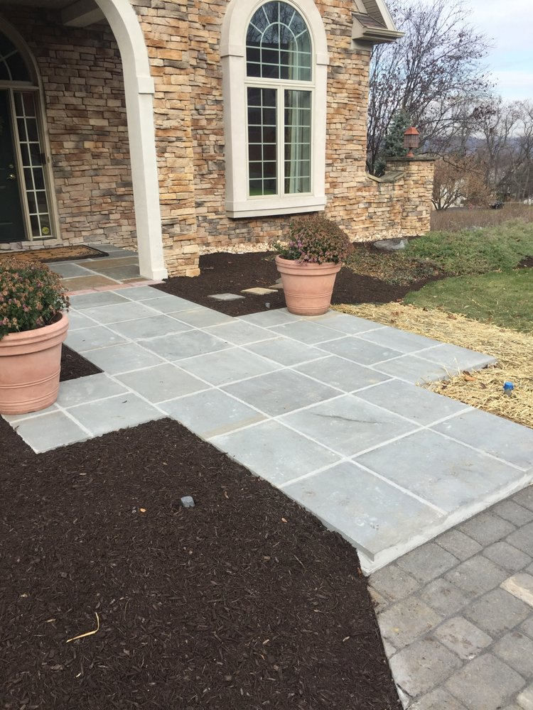 Landscape Products Co: Bath, PA