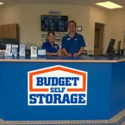 Merveilleux Photo Of Budget Self Storage   Tamiami Trail   Sarasota, FL, United States