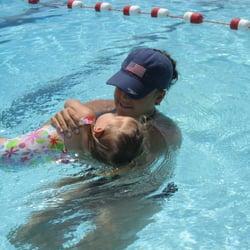 SwimAmerica of Greater Philadelphia  |Swimamerica Swim Lessons