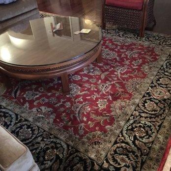 Diablo Carpet Amp Floor Restoration 2019 All You Need To