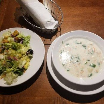 Olive Garden Italian Restaurant 47 Photos 53 Reviews Italian 3600 Westown Pkwy West Des