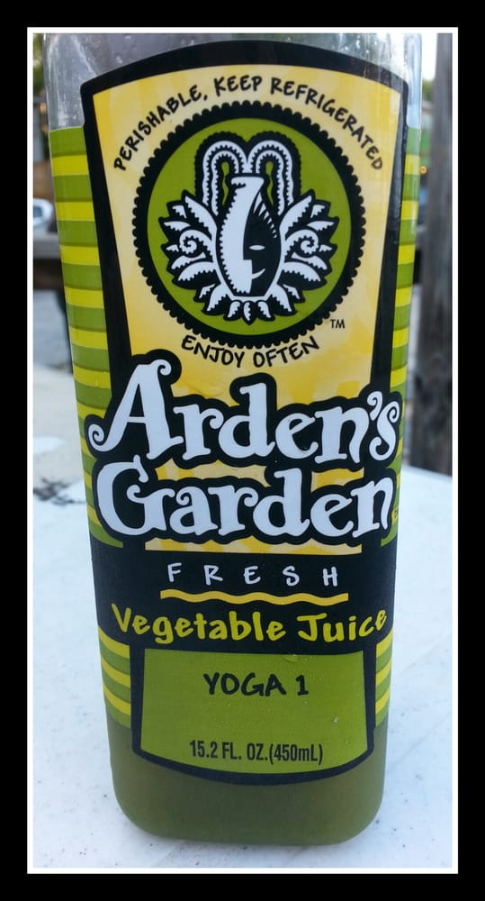 Arden\'s Garden - 22 Photos & 50 Reviews - Juice Bars & Smoothies ...