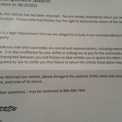 Payless Car Rental In Sacramento