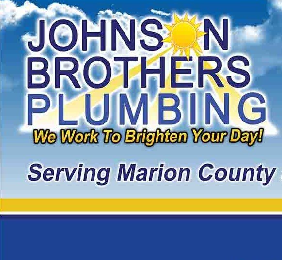Johnson Brothers Plumbing