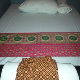malai thai massage mobil mötesplatsen