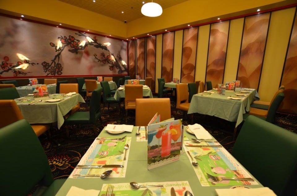Mandarin Restaurant Mississauga 79 Photos Amp 37 Reviews