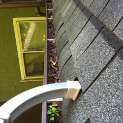 Photo Of NJ Home Maintenance Services   Fairfield, NJ, United States. Gutter  Cleaning