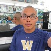University Ave Barbershop 39 Reviews Barbers 4219 University
