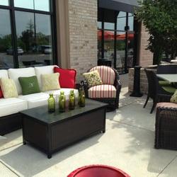 Photo Of Norwalk Furniture Design