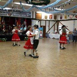 Photo Of German American Social Club Miami Fl United States