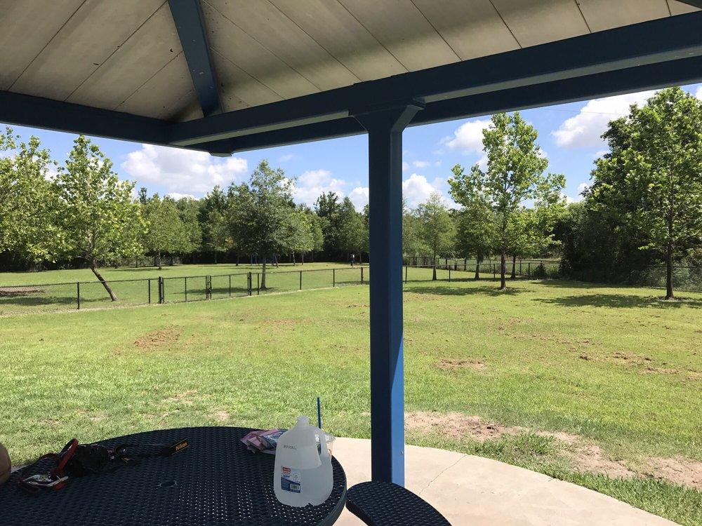 Meadow Woods Park: 1751 Rhode Island Woods Cir, Orlando, FL