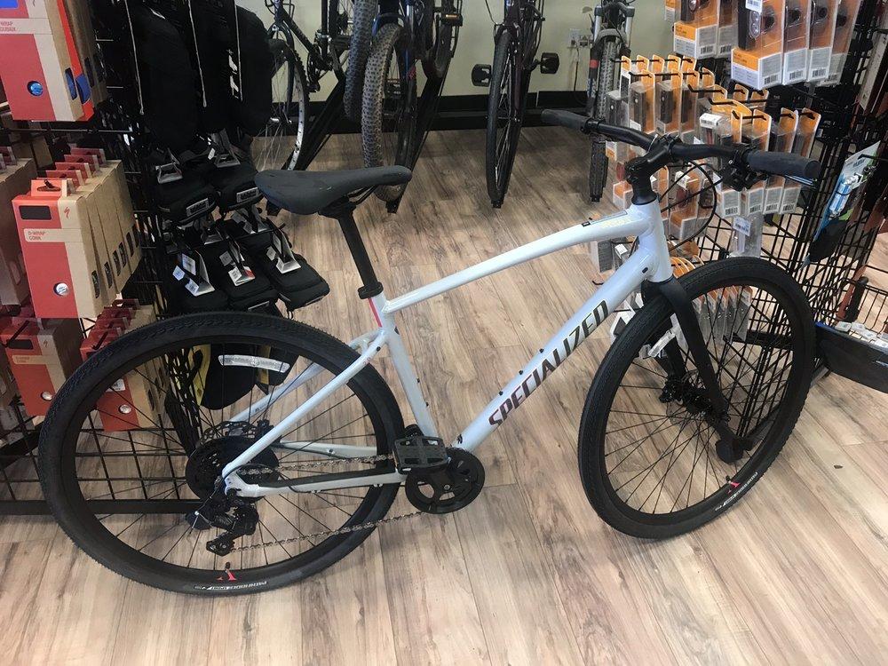 Global Bikes: 1055 S Arizona Ave, Chandler, AZ