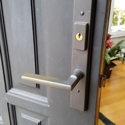 Chicagoland Locksmith Services - 90 Photos & 34 Reviews - Keys ...