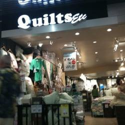 Quilts Etc - Shopping - 650 41st Avenue W, Oakridge, Vancouver, BC ... : quilts etc toronto - Adamdwight.com