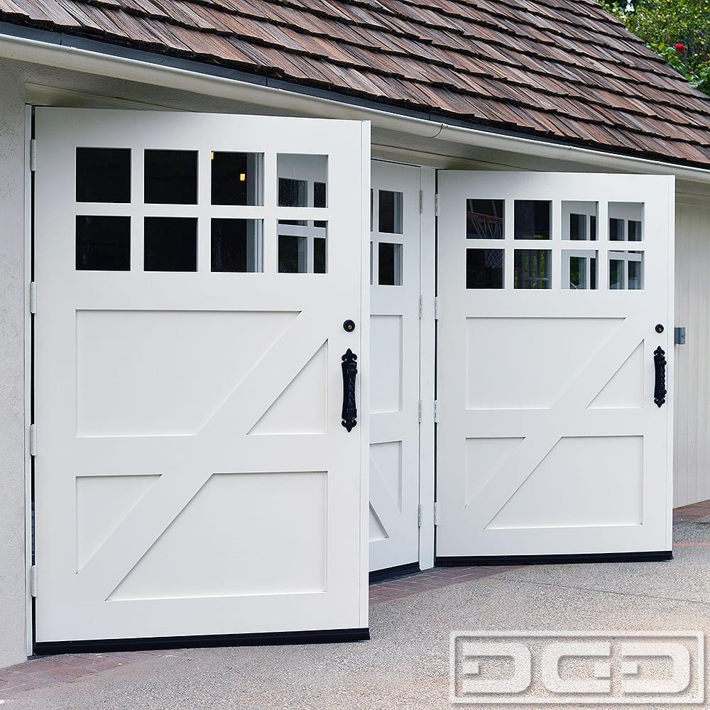 Dynamic Garage Door 195 Photos Garage Door Services