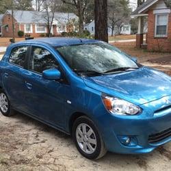 Impex Auto Sales Reviews >> Impex Auto Sales 10 Photos 13 Reviews Car Dealers 3512 S