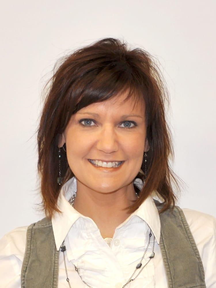Rebecca Fairbanks: Allstate Insurance | 22331 SW Pine St, Sherwood, OR, 97140 | +1 (503) 406-4970