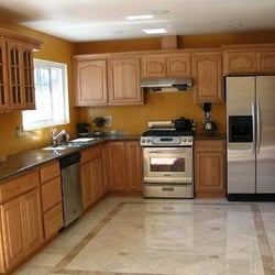 Photo Of Mercadence Kitchen Cabinets U0026 Bath   San Jose, CA, United States.