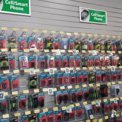 Batteries Plus Bulbs 21 Photos 69 Reviews Battery