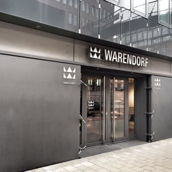 Küchengeschäft Hamburg warendorf interior design große elbstr 86 altona altstadt