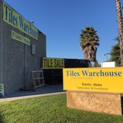 Photo Of Tiles Warehouse Concord Ca United States Still Waiting