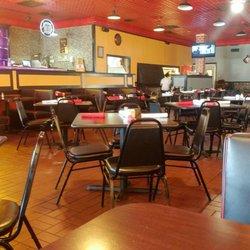Photo Of El Noa Tex Mex Restaurant Plano Tx United States