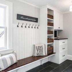 designs by karen get quote 10 photos kitchen bath 620
