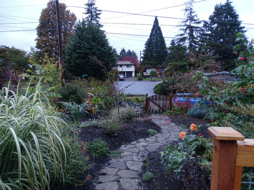 Stone soup gardens 17 photos landscaping 4804 s for Landscaping rocks seattle