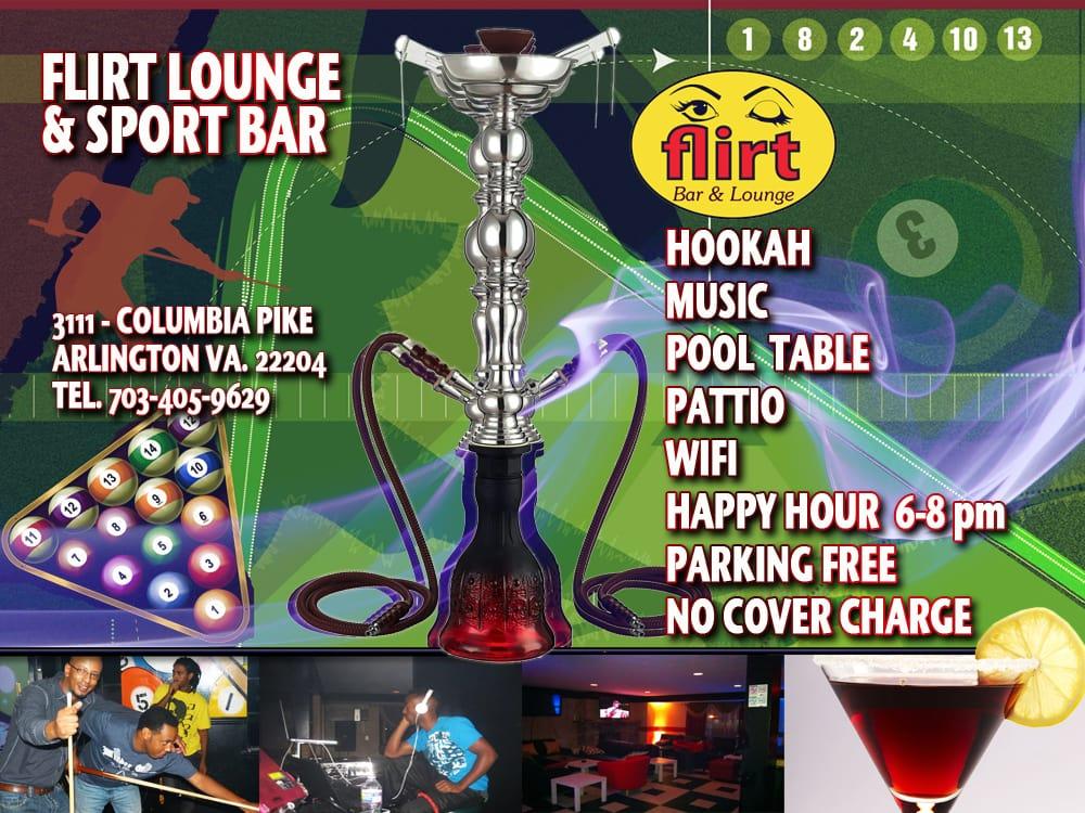 flirt lalibela closed hookah bars 3111 columbia