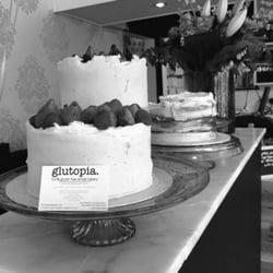Cake Shop Kingston Upon Thames