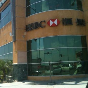 HSBC Bank - 12 Reviews - Banks & Credit Unions - 18250