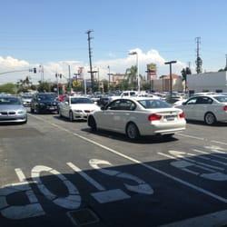 Monrovia Bmw >> BMW of Monrovia - Monrovia, CA | Yelp