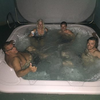 onsen hot tub sauna rentals    reviews hot tub pool  garden ave