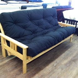 Photo Of Mattress Land Furniture U0026 Futons   New Braunfels, TX, United  States ...
