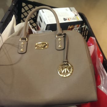 michael kors outlet belgie