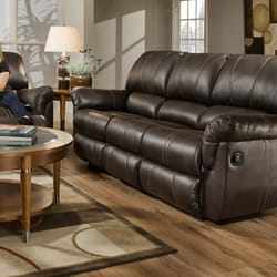 Superior Photo Of That Furniture Outlet   Edina, MN, United States