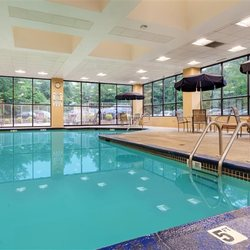 Photo Of Best Western Plus Bwi Airport Hotel Arundel Mills Elkridge Md